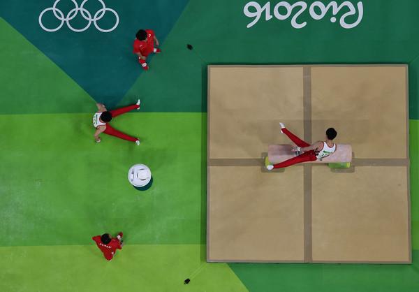 gymnasticsartisticolympicsday1rybhfcugjw-l.jpg
