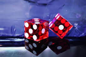 Лучшее онлайн казино PointLoto с возможностью минимального депозита