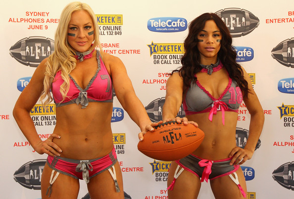 lingeriefootballleaguetoursaustraliapresszvq-ti3hatal.jpg