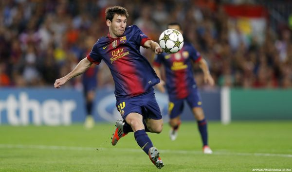 lionel-messi-2013-liosdfghjknelmessi-hd-wallpaper.jpg