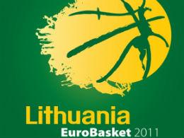 logo_lithuania_eurobasket2011.jpg (15.29 Kb)