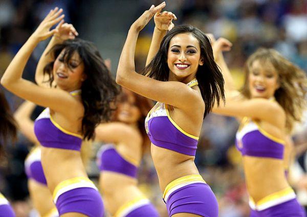 los-angeles-lakers-dancers-laker-girls-1539588_10.jpg