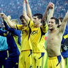 Найяскравіші моменти 1/8 фіналу Ліги Європи (ФОТО)