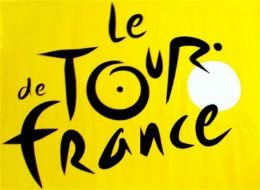 Тур Де Франс. 9 етап (ВІДЕО)