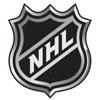 НХЛ. Найкращі моменти дня (ВІДЕО)