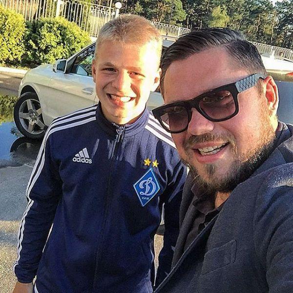 """""""Динамо"""" багато купує і продає, """"Шахтар"""" відпускає двох легіонерів та інші трансферні чутки дня"""