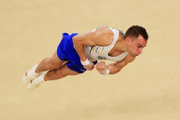 olegverniaievgymnasticsartisticolympicsbtj_avjhbnol.jpg