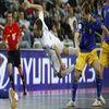 Чемпіонат Європи з футзалу. Україна стартує з перемоги (ФОТО)