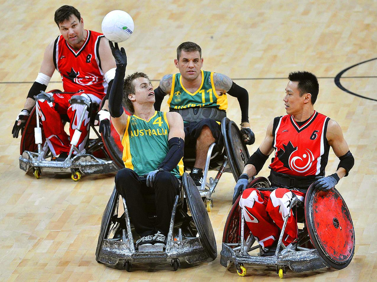 pered-paraolimpiiskii-vidbir-z-basketbolu.jpg