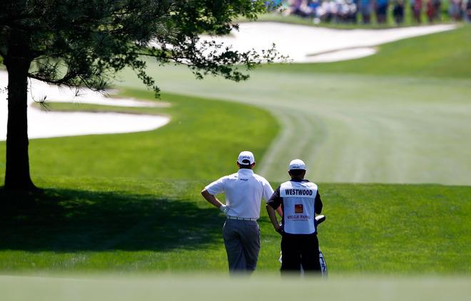predstavnickii-turnir-z-golfu-v-shalotti.jpg