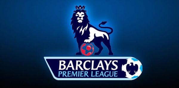 premier-liga-anglii.jpg