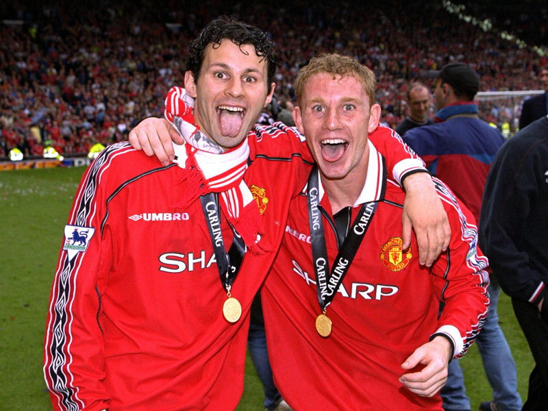 ryan-giggs-nicky-butt-1999-2569160.jpg