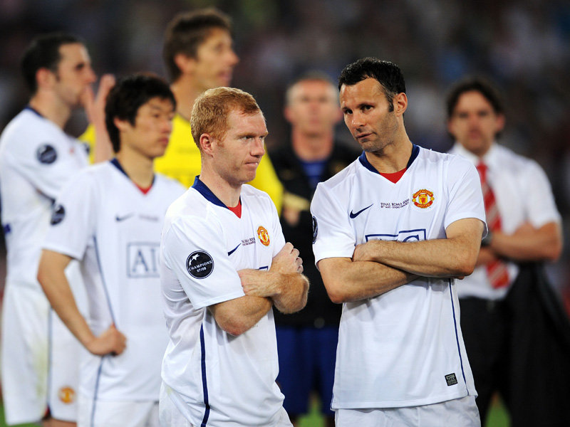 ryan-giggs-paul-scholes-champions-league-fina-2569189.jpg