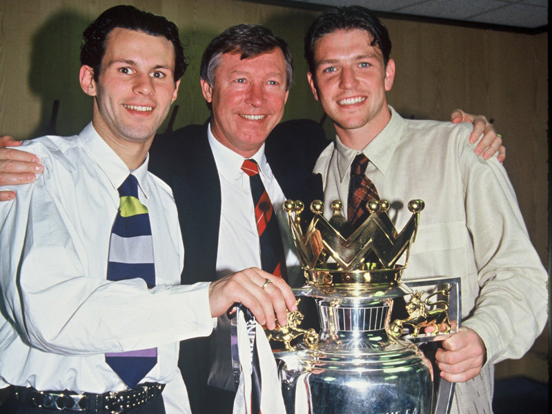 ryan-giggs-sir-alex-ferguson-lee-sharpe-1994-2569185.jpg