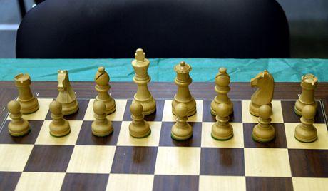 shachmaty_4_jpg_1000x297x1.jpg