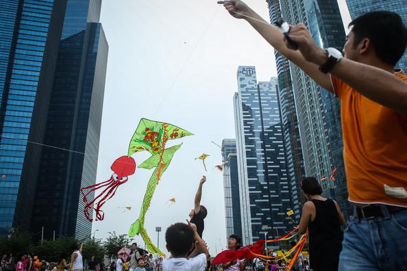 singaporekitefestivalunderwayl2tsuaikhlvl.jpg