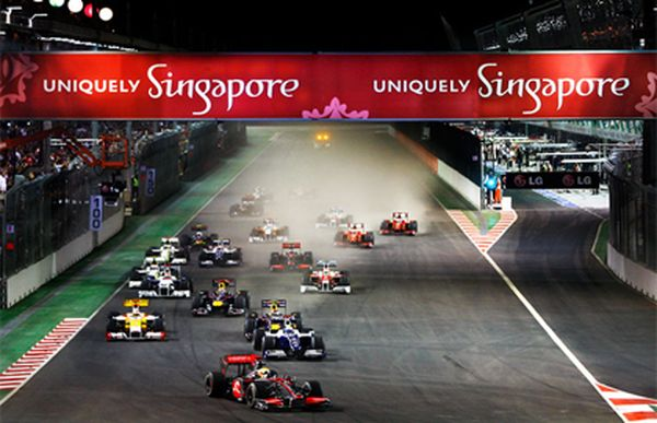 singapurf.jpg