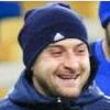 Збірна України готується гучно завершити футбольний рік (ФОТО)
