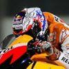Мотогонки. Гран-Прі Катару. Тренувальна сесія (ФОТО)
