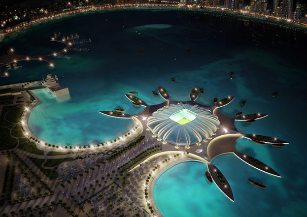 stadiums-in-qatar-wc-2022-1.jpg