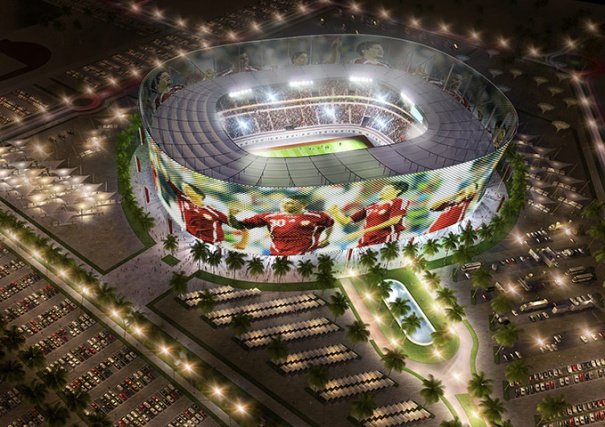stadiums-in-qatar-wc-2022-10.jpg