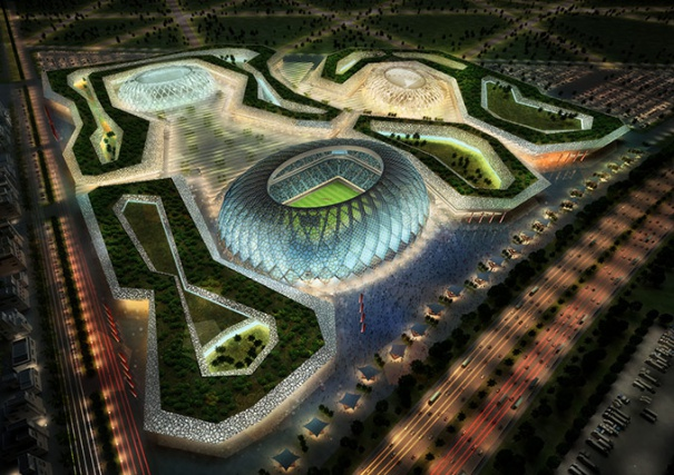 stadiums-in-qatar-wc-2022-11.jpg
