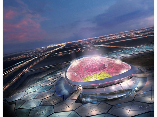 stadiums-in-qatar-wc-2022-13.jpg
