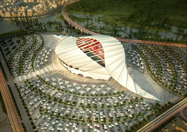 stadiums-in-qatar-wc-2022-2.jpg