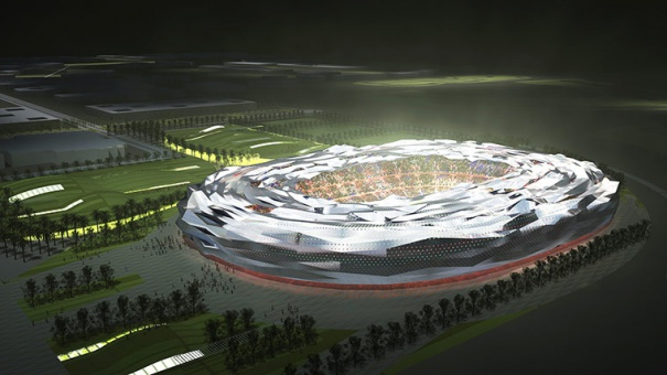 stadiums-in-qatar-wc-2022-5.jpg