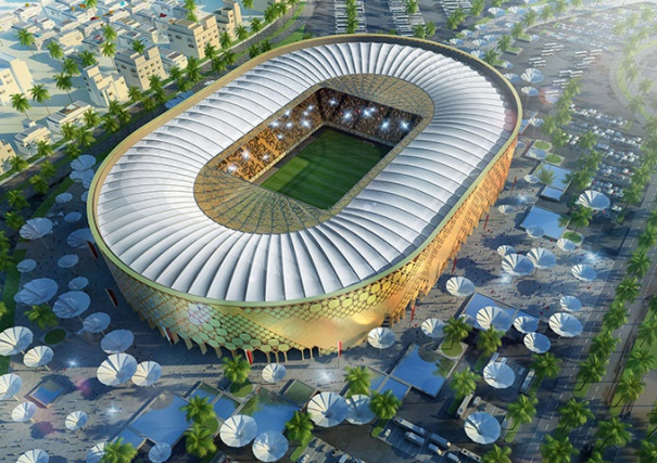 stadiums-in-qatar-wc-2022-6.jpg