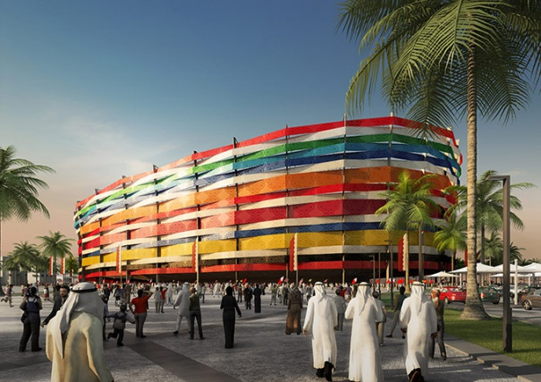 stadiums-in-qatar-wc-2022-8.jpg