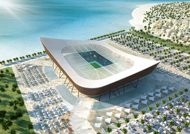 stadiums-in-qatar-wc-2022-9.jpg