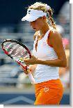 0160_tenis4.jpg (61.19 Kb)
