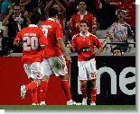 1095_capt.1945b4ac150e42e1be80a5ef67b86fad.portugal_europa_league_soccer_xaf111.jpg (35.13 Kb)