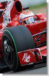 1120_formula4.jpg (58.16 Kb)