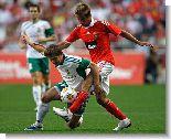 1296_capt.52fea8bf5bbd4ec6b9913551a68806d5.portugal_europa_league_soccer_xaf108.jpg (29.43 Kb)