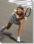 1403_tenis1.jpg (22.86 Kb)