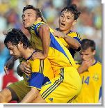 27_ukraina9.jpg (33.99 Kb)