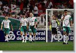 2560_capt.de29c4f3baff4d37bf3bd6f34bd872ac.portugal_europa_league_soccer_xaf109.jpg (31.73 Kb)