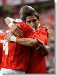 3245_capt.3aa39d9339f8473d8a0c3aba6b209ee5.portugal_europa_league_soccer_xaf104.jpg (24.21 Kb)