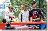 3523_formula14.jpg (85.37 Kb)
