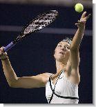 3775_tenis3.jpg (25.14 Kb)