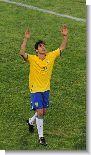 4087_brazil__egipet9.jpg (86.86 Kb)