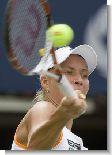 4665_tenis6.jpg (17.86 Kb)