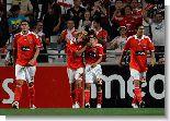 4711_capt.665d9254ffae4b74a6a67a0943fef07a.portugal_europa_league_soccer_xaf110.jpg (33.06 Kb)