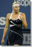 4725_sharapova7.jpg (51.96 Kb)