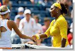 5295_tenis5.jpg (.5 Kb)