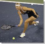5514_sharapova4.jpg (25.1 Kb)