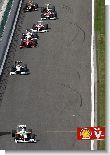 6256_formula3.jpg (75.04 Kb)