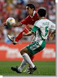 67_capt.a71eec6b6b0740c7999f9ce587e93f8e.portugal_europa_league_soccer_xaf106.jpg (26.59 Kb)